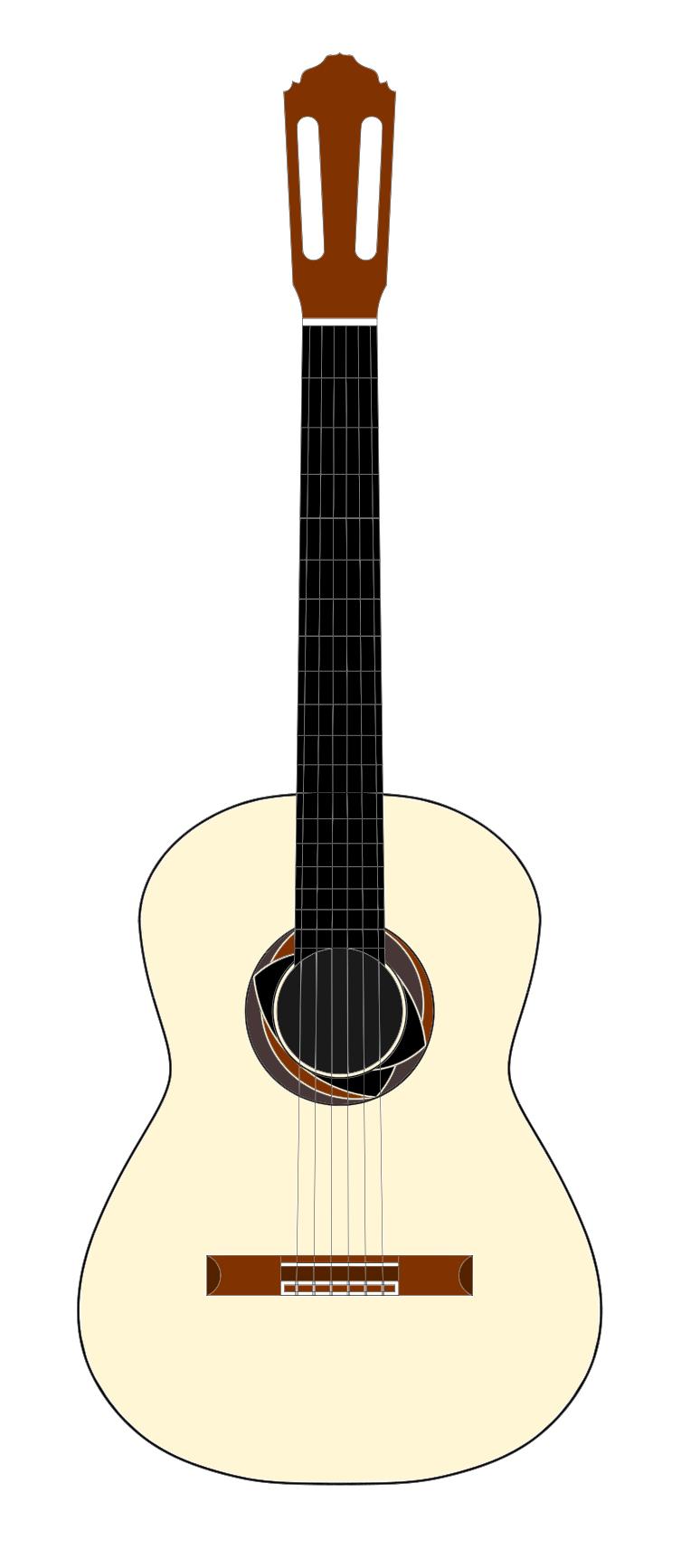 image guitare2-v1.png