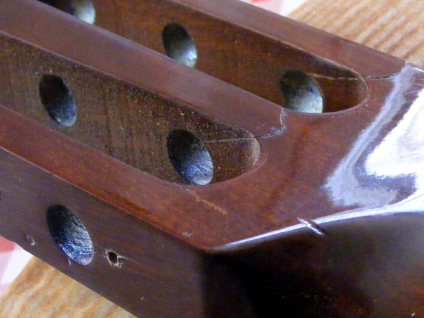 image suzuki-n34-1970-tete-cassure-2.jpeg