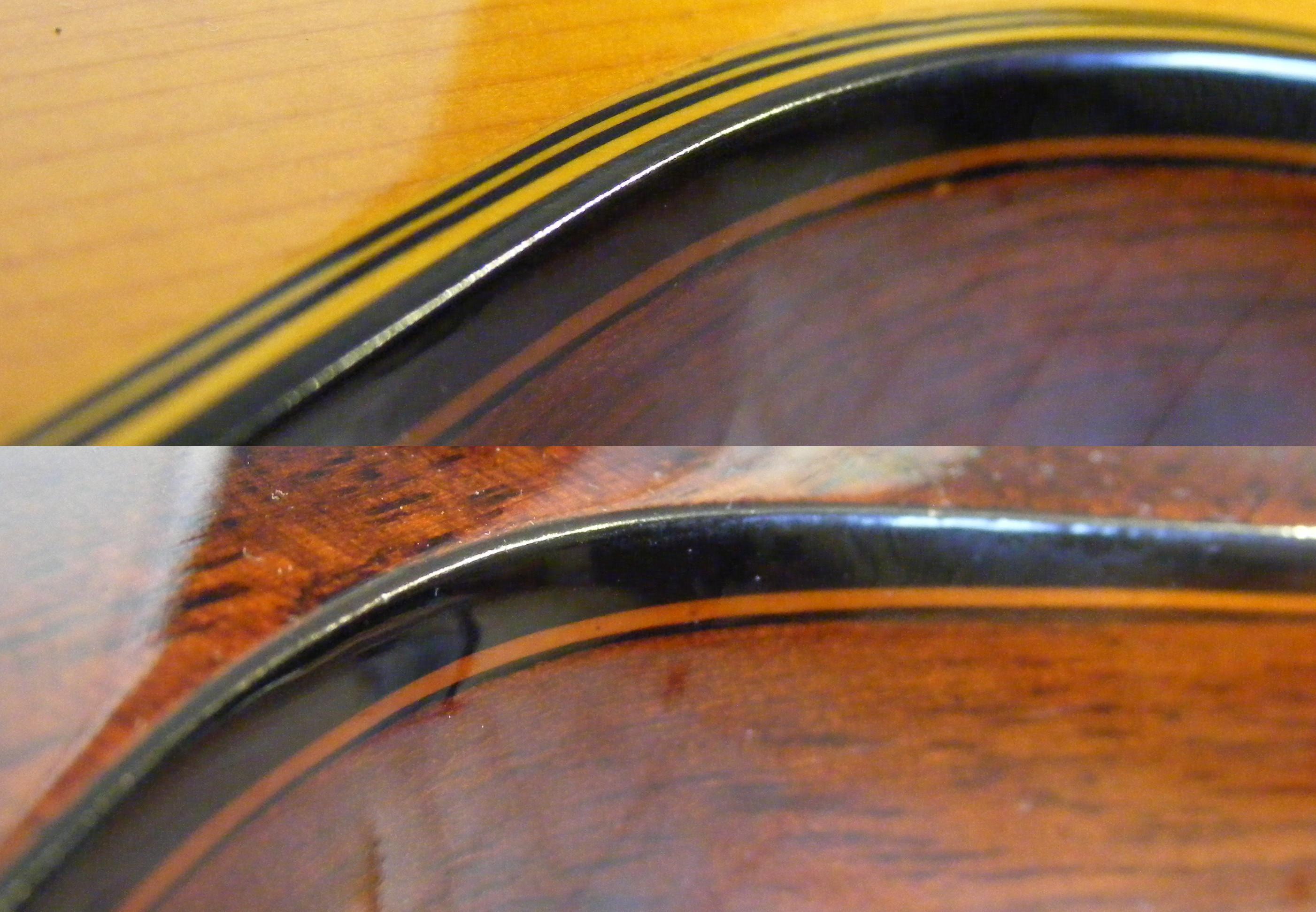 image suzuki-n34-1970-les-filets.jpeg