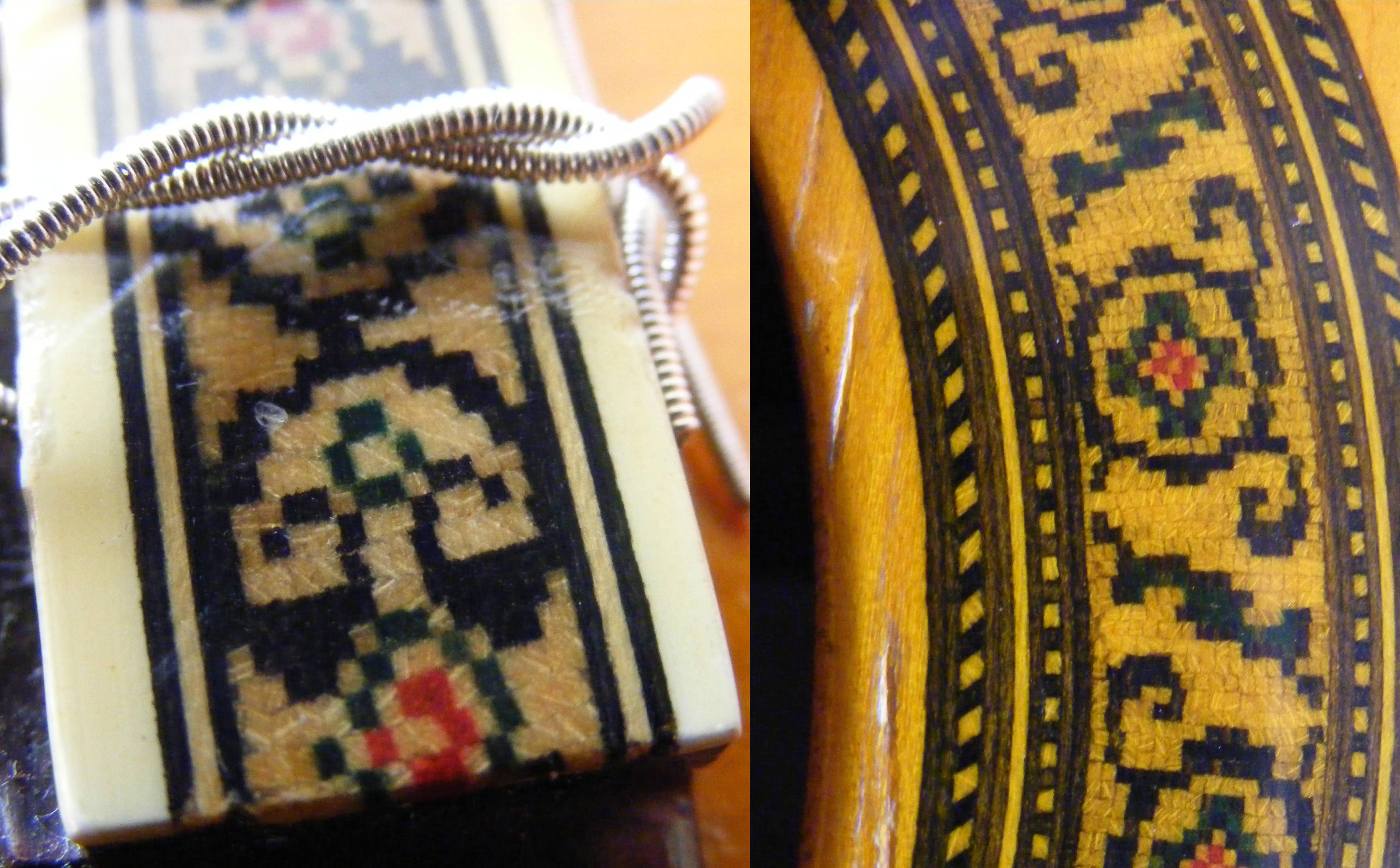 image suzuki-n34-1970-marquetterie.jpeg