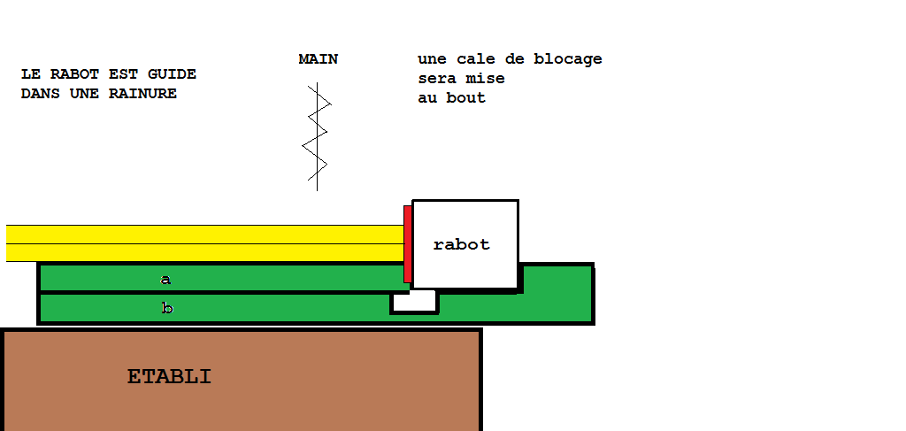 image support-rabot-07.png