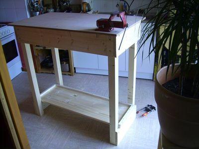 chapitre 4 l 39 outillage n cessaire l 39 atelier lutherie. Black Bedroom Furniture Sets. Home Design Ideas