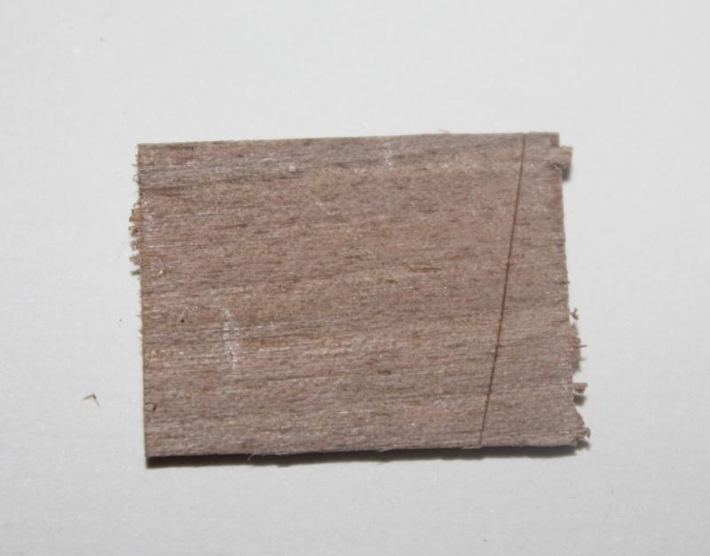 fabrication d une rosace en bois plein fabrication. Black Bedroom Furniture Sets. Home Design Ideas