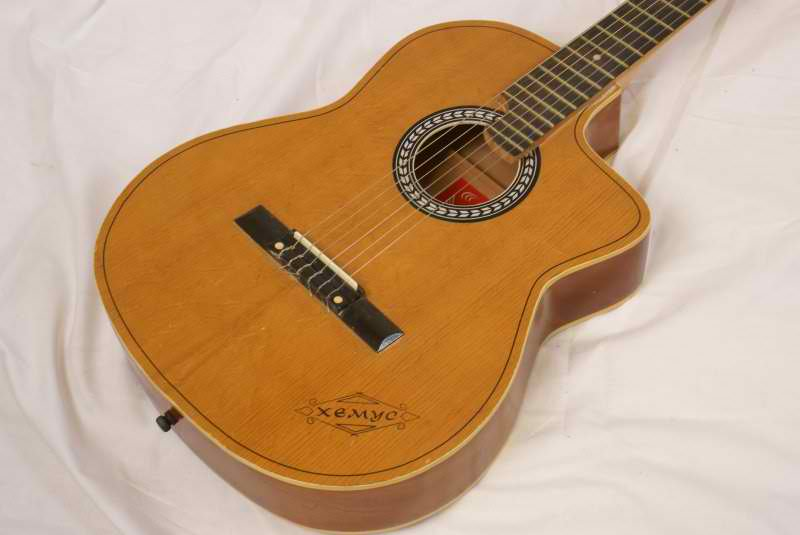 Le bois utilisé sur ma guitare « Fabrication « lutherieguitareorg ~ Bois De Lutherie Guitare